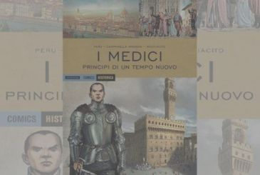 The Doctors 2: Principles of a New Time – Historica Vol. 72 | Review