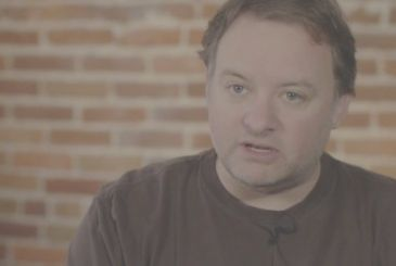 David Jaffe (God of War) critical of the games AAA for the repetitiveness