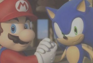 Console Wars: the TV series about the war between Nintendo and Sega