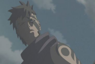 Boruto – Naruto the Next Generations: colour table and summary of the chapter 29 of the manga