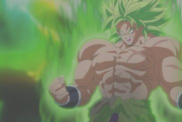 Dragon Ball Super: Broly – Yahoo! Japan launches dedicated search engine