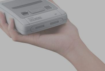 SNES Classic Mini: japanese arrested for selling modified consoles