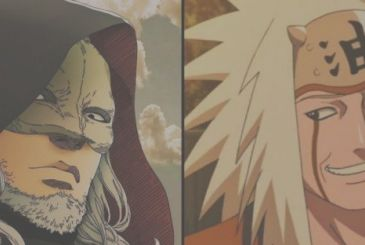Boruto: 3 simple reasons why Kashin Koji is not Jiraiya