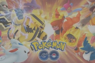 Pokemon GO: all the info on the challenges a Coach (PvP)