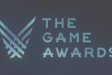 Game Awards 2018: all of the prizes and winners