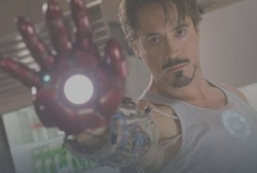 Avengers: Endgame – the fans asked NASA to save Tony Stark!