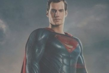 The directors of Avengers Endgame to speak of, Superman