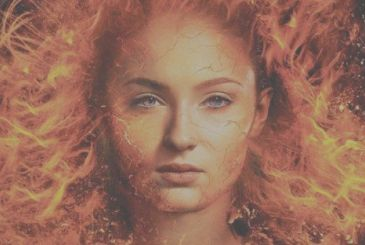 X-Men: the Dark Phoenix – the director speaks of the tone of the film