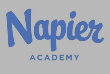 Napier Academy presents the Master in Marketing and Communication for the Comics