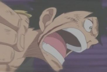 One Piece: advances and trailer of 865° episode