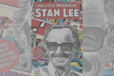 Stan Lee – A Life of Wonders | Review