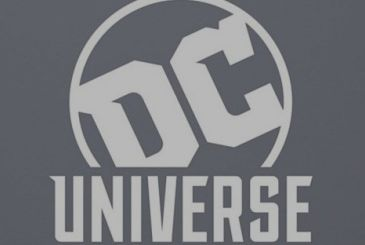 DC Universe: the dates of the debut of the series in 2019
