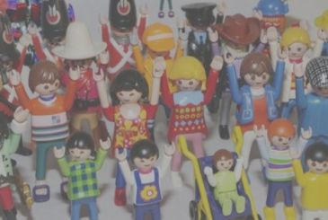 Playmobil: The Movie – teaser trailer and details about the plot