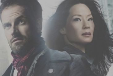 Elementary will close with the seventh season
