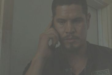 Mayans MC 1×08 – Rata/Ch or | Review