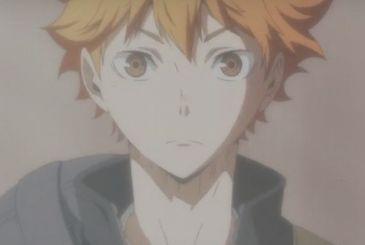 Haikyu!! The Ace of the Volleyball: visual and promo video of the fourth animated series