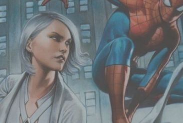 "Spider-Man – PS4: trailers and gameplay videos of the third DLC ""Silver Lining"""
