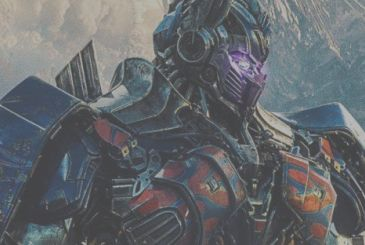 Transformers: can a spin-off to Optimus Prime