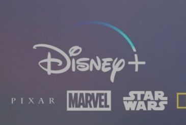 Disney+ – Marvel Studios: the MCU will also develop on this platform