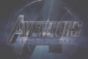 Avengers: Endagame – new look at the protagonists
