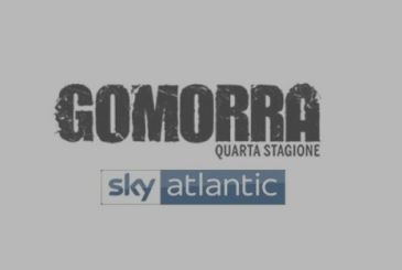 Gomorrah 4: first trailer and release date