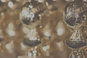 The Golden Globes 2019: the winners of cinema and tv series
