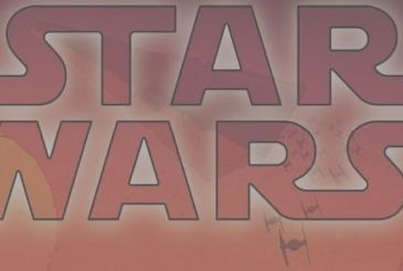 Star Wars: Kieron Gillen leaves the series