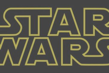 Star Wars: The Mandalorian – leaked number of episodes and duration?