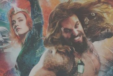 Aquaman: Jason Momoa wants to Lobo in the sequel