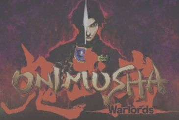 Onimusha: Warlords | Review PS4