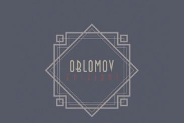 Oblomov Editions: the outputs of the January and February 2019