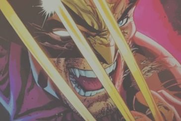 Wolverine: Marvel reveals thanks to those who came back to life