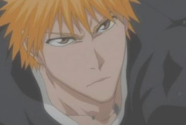 Bleach: Tite Kubo would have in mind new stories