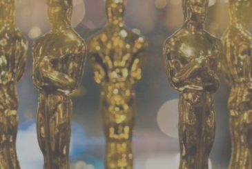Oscar 2019: here are all the nominations
