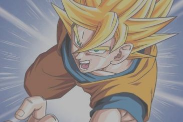 "Dragon Ball Game Project Z: the game will present a ""new world, and the nostalgic"""