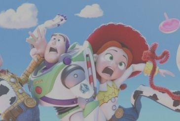 Toy Story 4: new details on the plot?