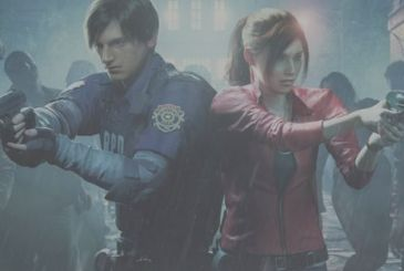 Resident Evil: Netflix working on a live-action series?
