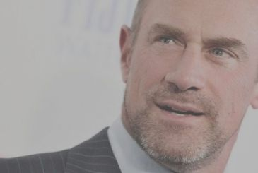The Handmaid''s This: Christopher Meloni in the cast
