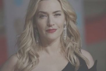 Kate Winslet is back on TV with the Sea of Easttown for HBO