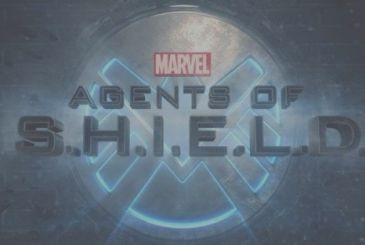 Agents of SHIELD: the trailer for the sixth season