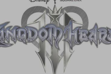 Kingdom Hearts Symphonic World Tour in Milan in October