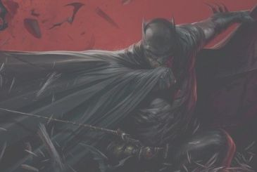 The Batman: the film will enhance his skills as a detective, confirmed the more bad