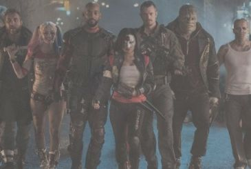 Suicide Squad 2: James Gunn in talks for the director
