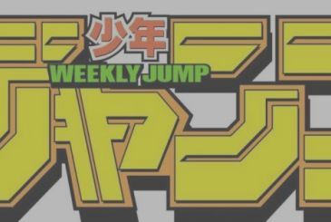 Jump Force and the history of Weekly Shonen Jump