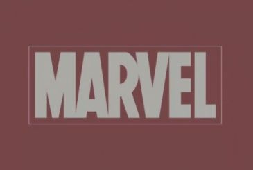 Marvel moved to California?