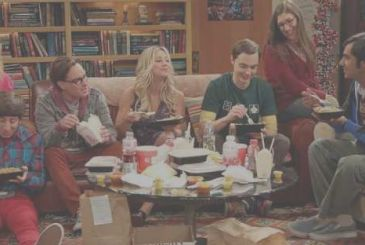 The Big Bang Theory: CBS open to a new spin-off