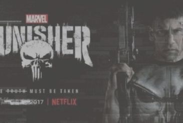 Marvel's The Punisher Season 2: a story of redemption | Review