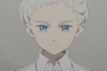 The Promised Neverland: the title and the preview video of the 5th episode