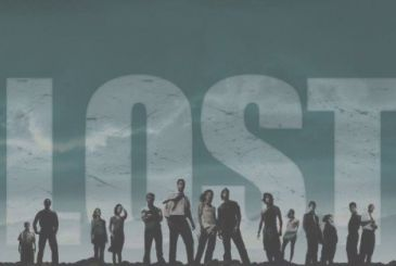 Lost: ABC opens on reboot