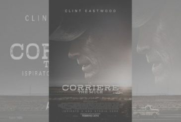 The Courier – The Mule Clint Eastwood | Review
